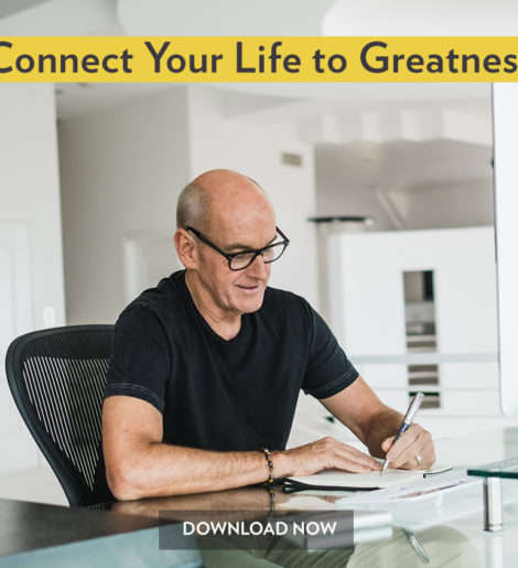 Design Your Life Assessment